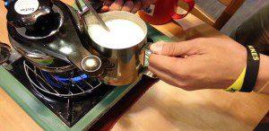 alat espresso murah